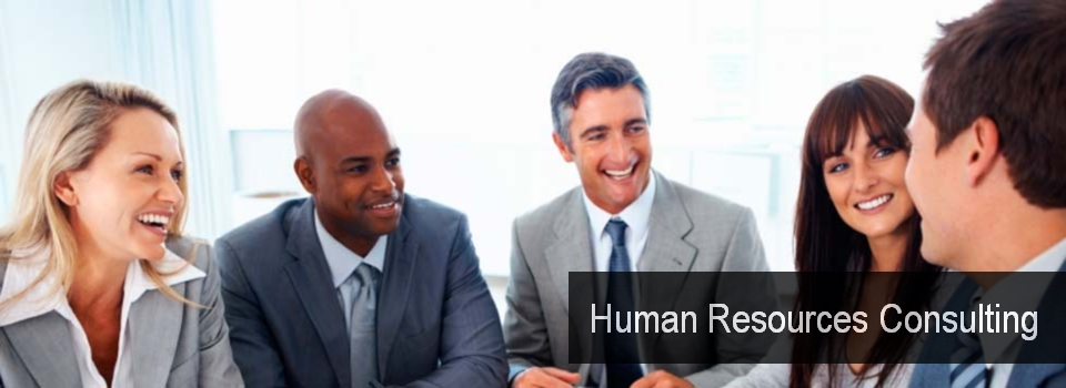 01_Human_Resources_Consulting