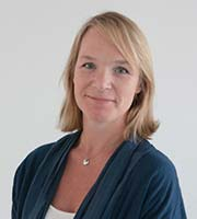 Alison Christiansen HR Consultant and Expert Witness