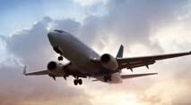 Aviation Expert Witnesses